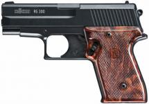 Röhm RG300 Schreckschusspistole 6mm Flobert