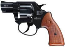 Röhm RG56 Schreckschussrevolver 6mm Flobert