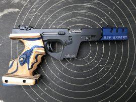 KK-Waffen
