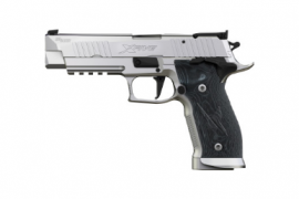 SIG Sauer P226 X-Five Supermatch
