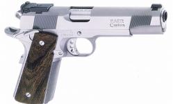 Les Baer Concept V 5″ .45 ACP