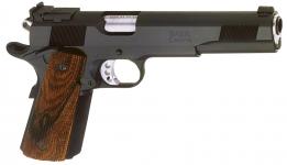 Les Baer Premier 2 1911 6″ .45 ACP