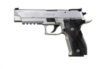 SIG Sauer P226 X-Five Allround