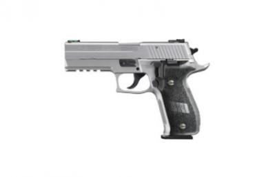 SIG Sauer P226 LDC 2 Schwarz
