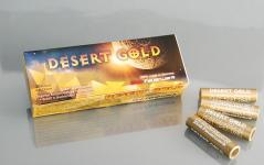 Zink Desert Gold 20er