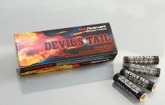 Zink Devils Tail 20er