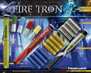 Zink Fire Tron 46er