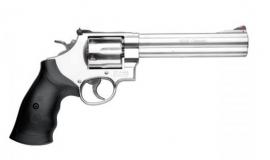 Smith & Wesson 629 Classic .44 Magnum