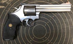 S&W Mod. 686-3 .357 Magnum